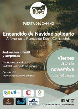 2018-11-26-16_25_08-ALUMBRADO_PUERTA_DEL_CAMINO_A4-1-2.pdf-Adobe-Acrobat-Reader-DC