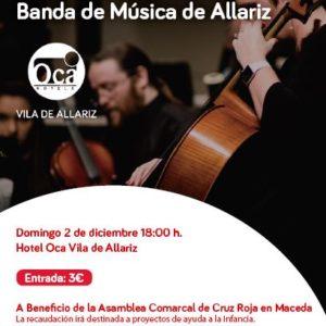 2018-11-26-19_15_13-gala-benefica-allariz-cruz_roja.pdf-Adobe-Acrobat-Reader-DC