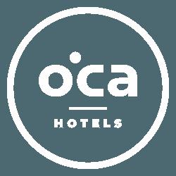 Blog Oca Hotels